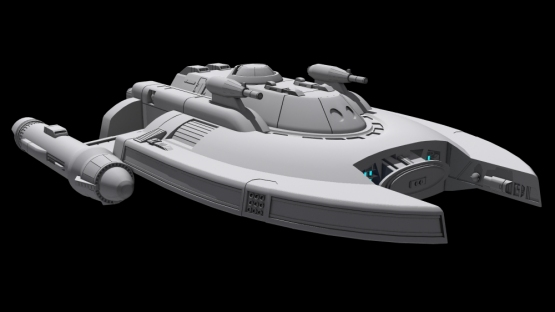 gunboat5
