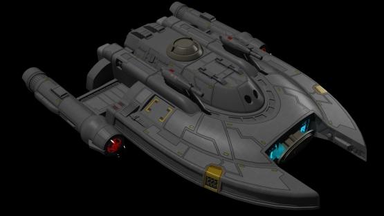 gunboat12