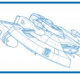 gunboat2