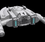 gunboat4