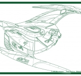 romulan_bird_of_prey