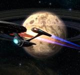 star_trek_online-pcscreenshots25145sto_042709_02