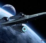 enterprise_wall01_1280