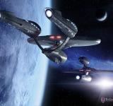 enterprise_wall10_1280