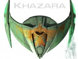 khazara