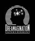 dreammagination