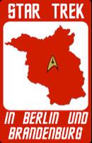 st_tafelrunde_logo