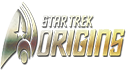 Star Trek: Origins