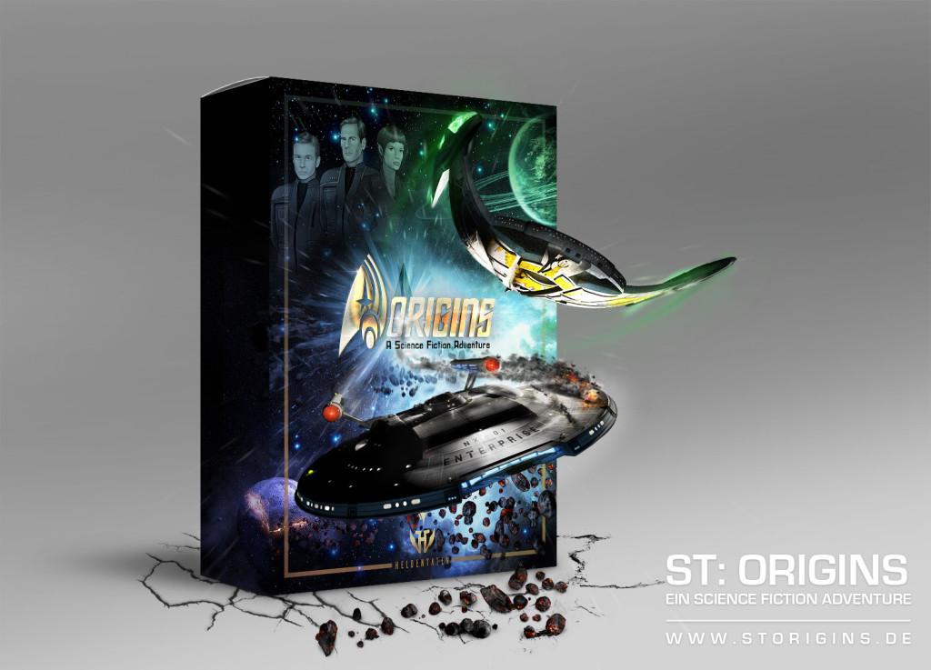 Origins_BoxArt_3D